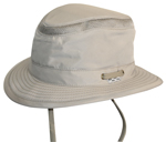 Boat Yard Floating Outdoor Fedora